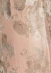 Romantiška pastelinė suknelė
