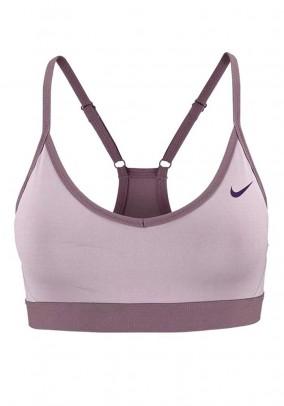 Sportinė Nike palaidinė