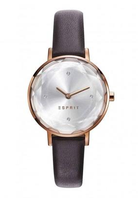 ESPRIT laikrodis
