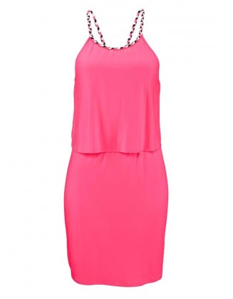 BENCH paplūdimio suknelė