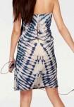 BILLABONG suknelė