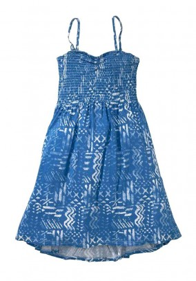 BILLABONG paplūdimio suknelė