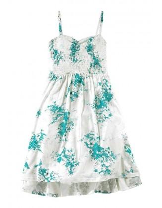 BILLABONG šviesi suknelė