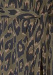 Kimono stiliaus Vero Moda apsiautas