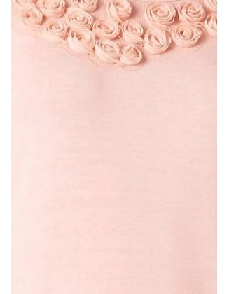 """Marškinėliai """"Rose"""""""