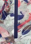 KangaROOS suknelė