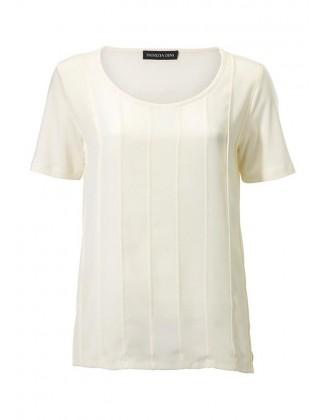 Šviesūs marškinėliai