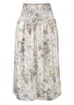 TAMARIS midi ilgio sijonas