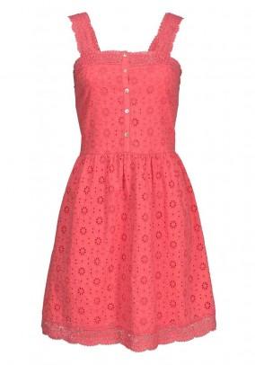 "Superdry suknelė ""Coral"""