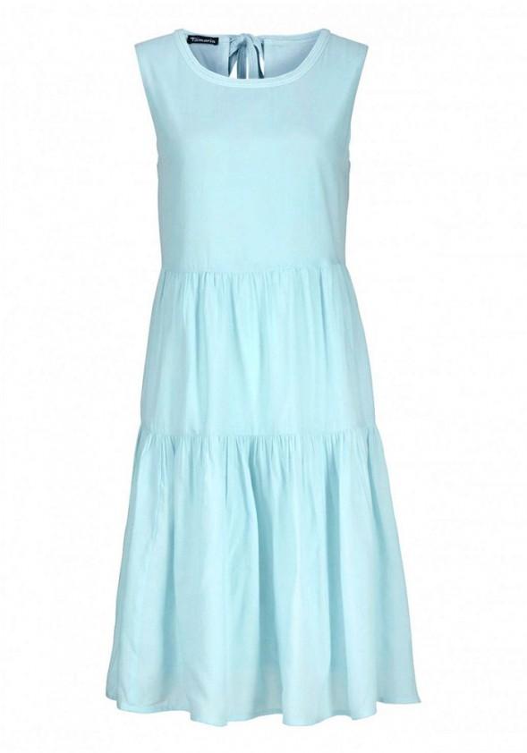 Melsva TAMARIS suknelė