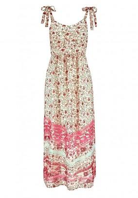 Vasarinė Cheer suknelė
