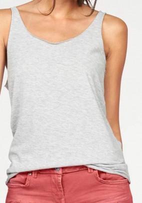 LTB marškinėliai