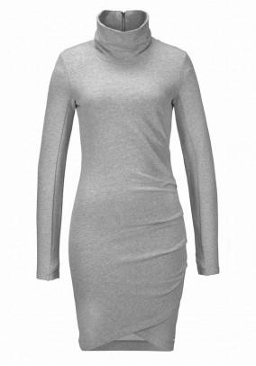 Pilka BENCH suknelė