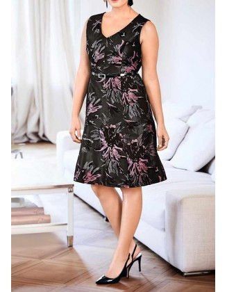 Elegantiška Guido Maria Kretschmer suknelė