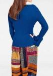 "Elegantiškas megztinis ""Royal"""