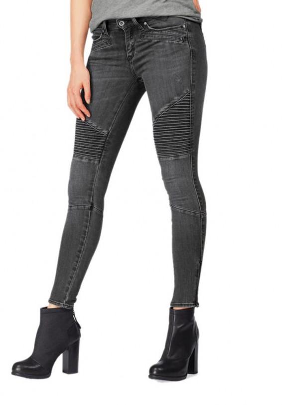 Women s pants - GlosStyle 18792b3094
