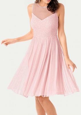 """Prabangi kokteilinė suknelė """"Princess"""""""