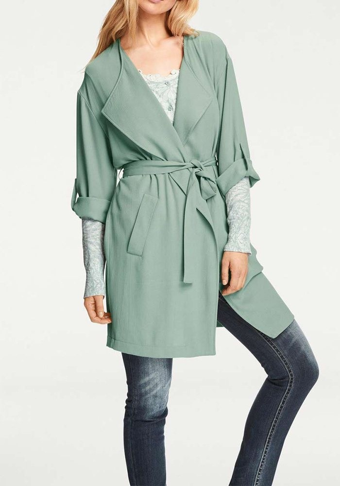 price search for official newest Coat, mint