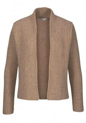 STEFANEL vilnonis megztinis