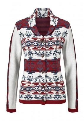 Originalus Arizona megztinis