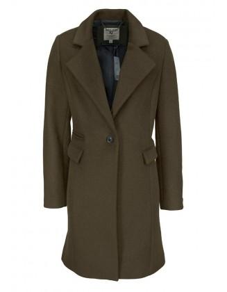 Vilnonis chaki GARCIA paltas