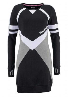 KangaROOS sportinė suknelė