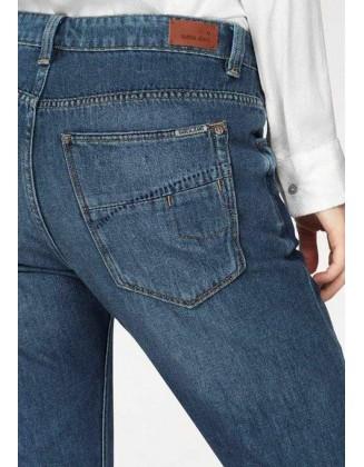 Mėlyni GARCIA džinsai