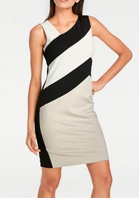 """Elegantiška suknelė """"Shell"""""""