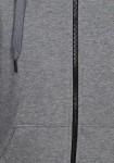 Pilkas REPLAY džemperis