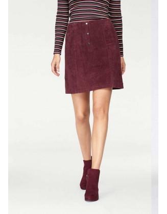 Verstos odos TAMARIS sijonas