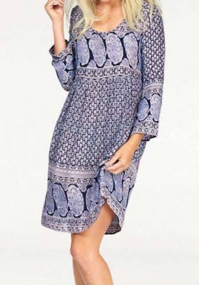 Melsva LTB suknelė