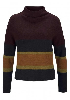 Sweatshirt, multicolour