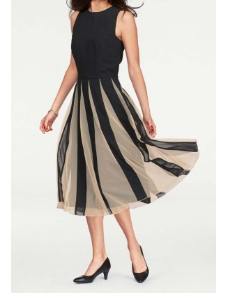 """Elegantiška suknelė """"Classic"""""""