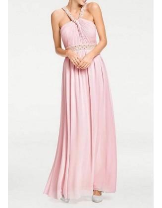 """Ilga vakarinė suknelė """"Perla"""""""