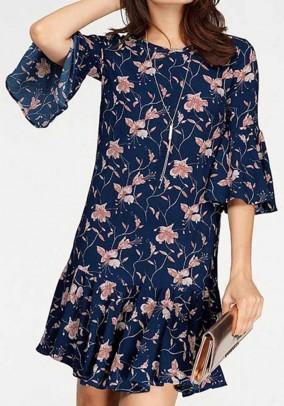 Marga VILA suknelė