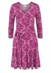 """TOM TAILOR suknelė """"Berry"""""""