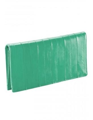 Žalia piniginė