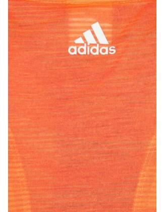 Oranžinė ADIDAS palaidinė