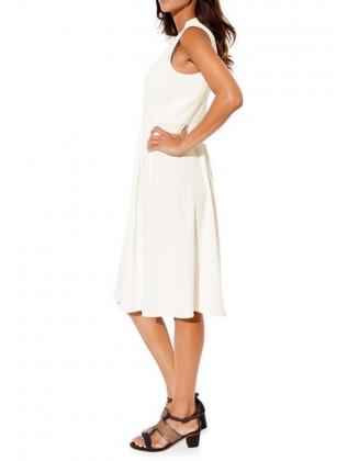 """Balta suknelė """"Princess"""""""