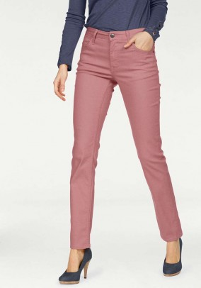Brand jeans, old rose, 32inch