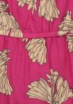 Rožinė ONLY suknelė