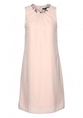 """Vero Moda suknelė """"Rose"""""""