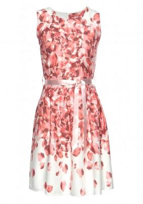 """Romantiška suknelė """"Rosy"""""""