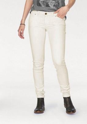 Jeans, ecru, 32inch