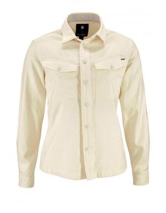 G-STAR džinsiniai marškiniai