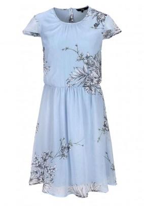 Melsva Vero moda suknelė