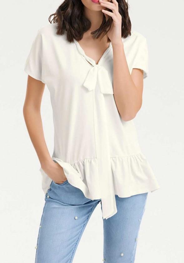 Shirt, offwhite