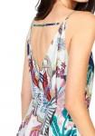Ilga ONLY vasarinė suknelė