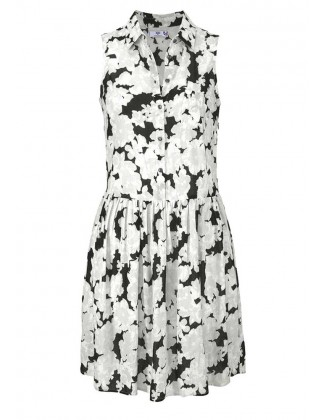 Berankovė AJC suknelė