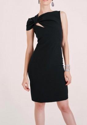 """Klasikinio stiliaus suknelė """"Blacky"""""""